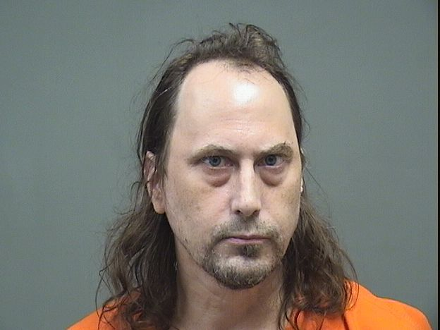 Public Inmate Info - Mahoning County Sheriff's Office